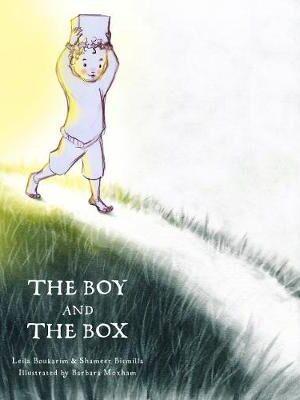 boy box